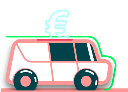 De auto, belasting en ondernemen!